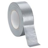 Tape sample 1